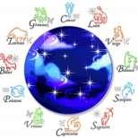 Дневен хороскоп за понеделник 16 септември