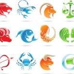 Седмичен здравен хороскоп от 3 до 9 февруари 2014