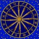 Дневен хороскоп за петък 03 януари 2014