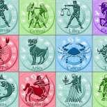 Дневен хороскоп за сряда 9 април 2014