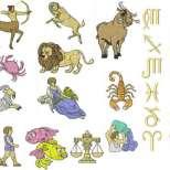 Дневен хороскоп за вторник 15 октомври