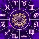 Дневен хороскоп за събота 26 октомври  2013