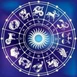 Дневен хороскоп за вторник 2 септември 2014