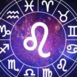 Дневен хороскоп за сряда 28 май 2014