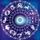 Дневен хороскоп за понеделник 14 април 2014