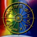 Годишен хороскоп за 2014