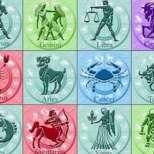 Дневен хороскоп за неделя 13 април 2014