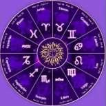 Седмичен хороскоп от 16 до 22 септември