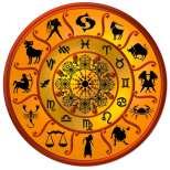 Дневен хороскоп за понеделник 23 септември