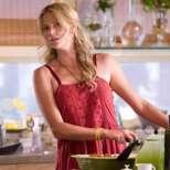 Полезни съвети и малки тънкости за всяка домакиня в кухнята
