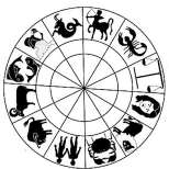 Дневен хороскоп за понеделник 21 октомври