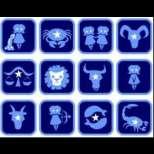 Дневен хороскоп за събота 18 януари 2014