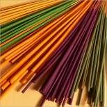 Вредни ли са за здравето ароматните пръчици