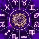 Дневен хороскоп за неделя 03 август 2014