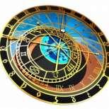 Седмичен хороскоп от 25 до 31 август 2014