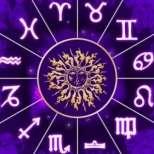 Дневен хороскоп за неделя 23 март 2014