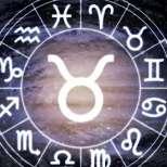 Седмичен хороскоп от 31 март до 6 април 2014