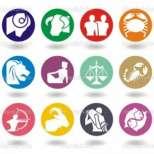 Дневен хороскоп за сряда 26 февруари 2014
