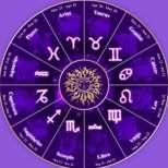 Дневен хороскоп за неделя 26 януари 2014