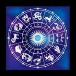 Дневен хороскоп за четвъртък 23 януари 2014