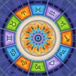 Дневен хороскоп за 17.12.2013