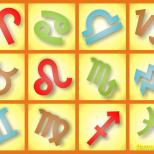 Дневен хороскоп за събота 05 октомври 2013