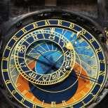 Дневен хороскоп за четвъртък 22 май 2014