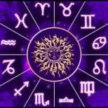 Дневен хороскоп за неделя 9 март 2014