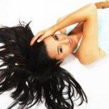10 Подхранващи витаминозни маски за изтощена коса