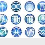 Вижте пороците на зодиите преди да си изберете партньор