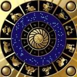 Дневен хороскоп за петък 20 декември 2013