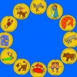 Дневен хороскоп за сряда 15 януари 2014