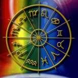 Дневен хороскоп за сряда 5 март 2014