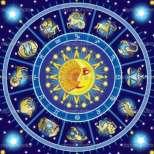 Дневен хороскоп за вторник 24 юни 2014