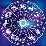 Седмичен хороскоп от 4 до 10 август 2014