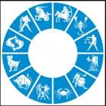 Дневен хороскоп за понеделник 13 януари 2014