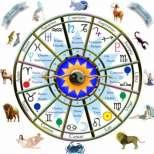 Дневен хороскоп за събота 15 март 2014