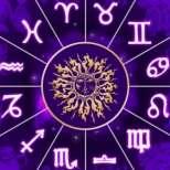 Дневен хороскоп за събота 12 април 2014