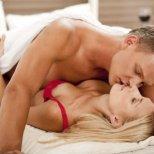 Правете секс, за да сте здрави