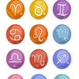 Седмичен хороскоп от 3 до 9 март 2014