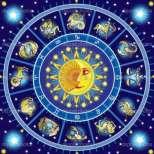 Дневен хороскоп за понеделник 14 юли 2014