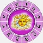 Дневен хороскоп за сряда 20 август 2014