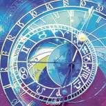 Седмичен хороскоп от 17 до 23 март 2014