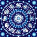 Дневен хороскоп за четвъртък 26 юни 2014