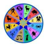 Седмичен хороскоп 18-24 ноември 2013