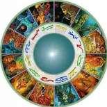 Дневен хороскоп за сряда 22 януари 2014