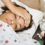 Как да се спасим от настинката в пет бързи стъпки