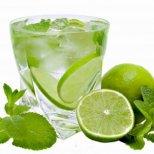 Напитки които можете да консумирате по време на диета