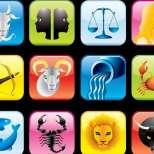 Дневен хороскоп за вторник 29 април 2014