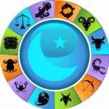 Дневен хороскоп за вторник 10 юни 2014